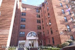 2171 Bragg Street, 4f, Brooklyn, NY 11229