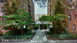 345 Webster Avenue, 6w, Brooklyn, NY 11230