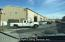 0 Victory Boulevard, Staten Island, NY 10314