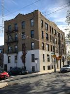 293 Dahlgren Place, Brooklyn, NY 11228