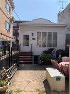 2545 W 16th Street, Brooklyn, NY 11214