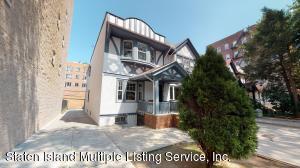 1393 E 18th Street, Brooklyn, NY 11230