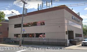 1655 Richmond Avenue, 2, Staten Island, NY 10314