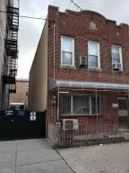 6706 14th Avenue, Brooklyn, NY 11219