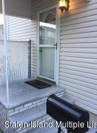 782 Rossville Avenue, Staten Island, NY 10309