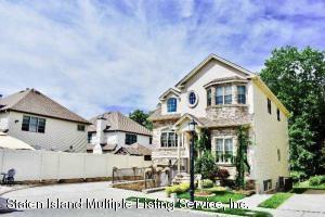 88 Covington Circle, Staten Island, NY 10312