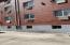 43 Bay 38th Street, B2, Brooklyn, NY 11224