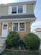 442 Ridgewood Avenue, Staten Island, NY 10312
