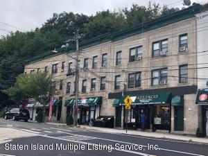 10-12 St Pauls Avenue, Staten Island, NY 10301