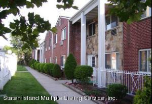 1296 Rockland Avenue, 2f, Staten Island, NY 10314