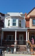 1740 West 9th Street, Brooklyn, NY 11223