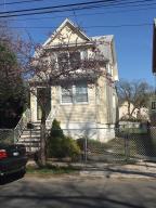 135 Van Name Avenue, Staten Island, NY 10303