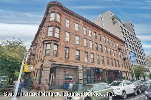 103 4 Avenue, 4l, Brooklyn, NY 11217