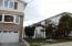 301 Roma Avenue, Staten Island, NY 10306