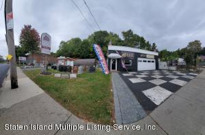 2081-5 Richmond Road, Staten Island, NY 10306