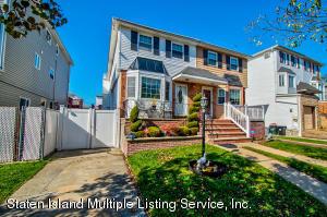 70 Purdue Street, Staten Island, NY 10314