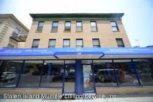 165 West End Avenue, Brooklyn, NY 11235