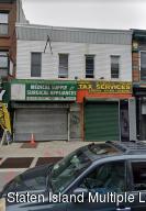 1546 Fulton Street, Brooklyn, NY 11228
