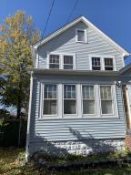 138 Kreischer Street, Staten Island, NY 10309