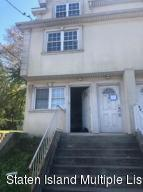 1656 Richmond Terrace, Staten Island, NY 10310