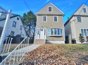 20 Madsen Avenue, Staten Island, NY 10309
