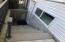 16 Tenafly Place, Staten Island, NY 10312