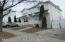 230 Holden Boulevard, Staten Island, NY 10314