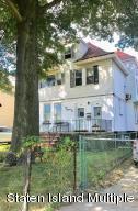 106 Bement Avenue, 1, Staten Island, NY 10310