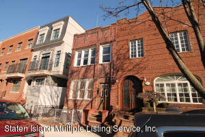 1675 42nd Street, Brooklyn, NY 11204