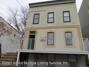 92 Taft Avenue, Staten Island, NY 10301
