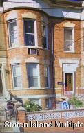 1663 83 Street, Brooklyn, NY 11214