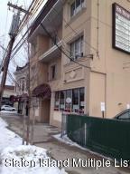 88 New Dorp Plaza, 302, Staten Island, NY 10306