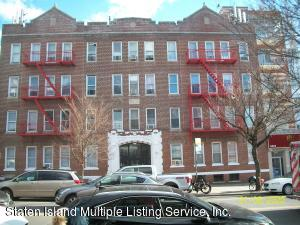5413 7th Avenue Building