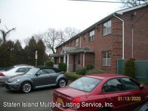 7346 Amboy Road, Staten Island, NY 10307