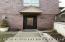 270 Bethel Avenue, Staten Island, NY 10307