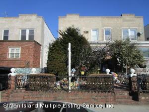 2155 67th Street, Brooklyn, NY 11204