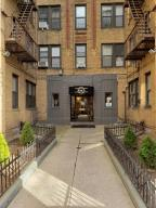 1543 W 1st Street, F9, Brooklyn, NY 11201