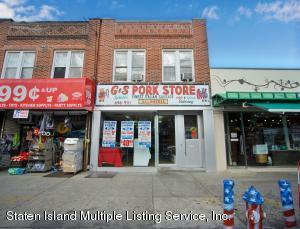 2611 Avenue U, Brooklyn, NY 11229