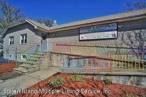 472 Netherland Avenue, Staten Island, NY 10303