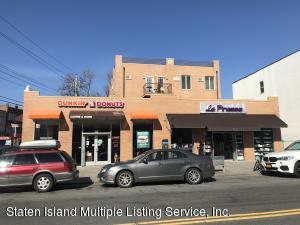 273 Avenue X, Brooklyn, NY 11223