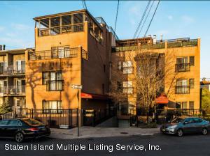 2881 Cropsey Avenue, 3a, Brooklyn, NY 11214