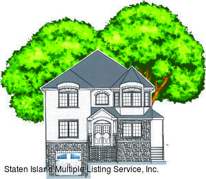 New Construction - Two Family 6/6 home. Additional models at various asking price