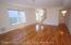 1468b Richmond Avenue, Staten Island, NY 10314