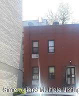 1236 St Marks Avenue, Brooklyn, NY 11213