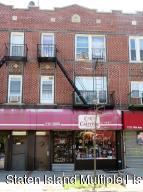 7719 18th Avenue, Brooklyn, NY 11214