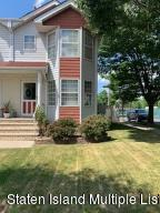 1 Bellhaven Place, A, Staten Island, NY 10314
