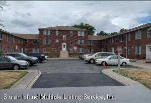 646-662 Port Richmond Avenue, Staten Island, NY 10302