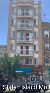 5708 7th Avenue, 2a, Brooklyn, NY 11220