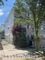 31 Essex Drive, Staten Island, NY 10314