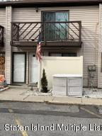 4199 Amboy Road, 5b, Staten Island, NY 10308